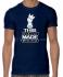 Chess Club Shirt