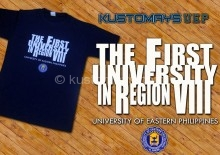 UEP First University