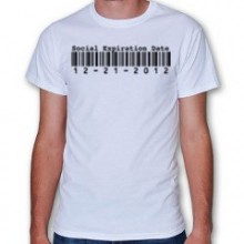 Expiration (barcode)