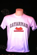 Catarman