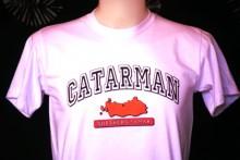 Catarman