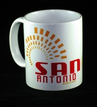 Sun Antonio