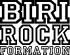 BIRI ROCK FORMATION