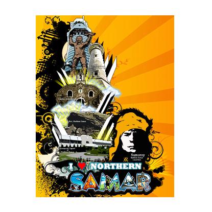 http://kustomays.com/wp-content/uploads/2013/05/Northern-Samar-Black-Tshirt2.png