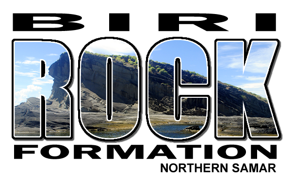 http://kustomays.com/wp-content/uploads/2013/05/biri-ROCK-formation-for-posting.png