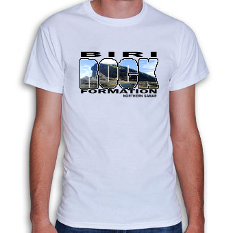 http://kustomays.com/wp-content/uploads/2013/05/biri-ROCK-formation-shirt.fw_.png
