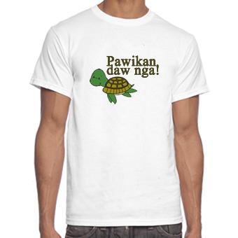 http://kustomays.com/wp-content/uploads/2013/05/pawikan-daw-nga1.png