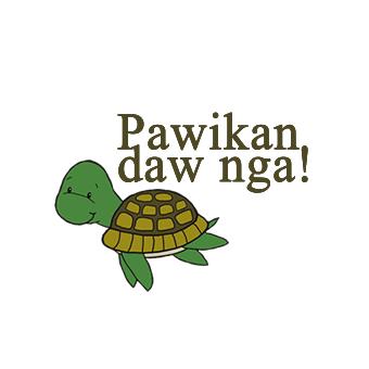 http://kustomays.com/wp-content/uploads/2013/05/pawikan-daw-nga21.png