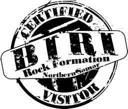 BIRI Certified