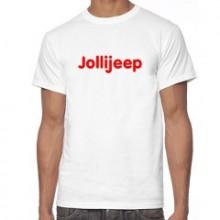 Jollijeep