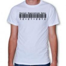 Expiration (barcode)