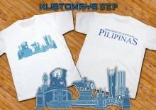 Unibersidad ng Silangang Pilipinas