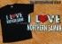 I love Northern Samar