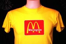 McAgtas