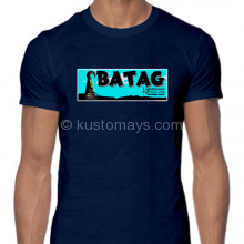 Batag Island
