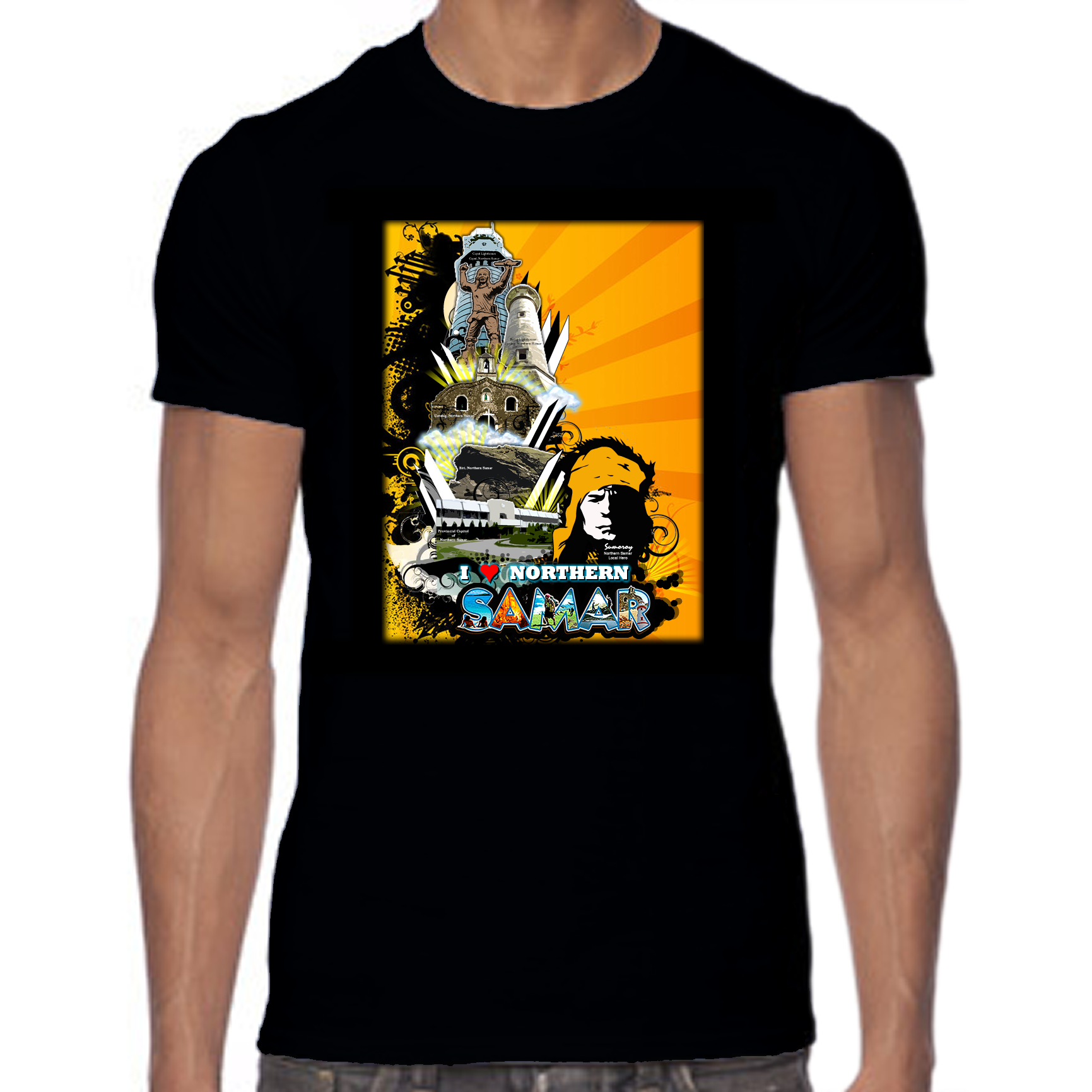 https://kustomays.com/wp-content/uploads/2013/05/Northern-Samar-Black-Tshirt.png