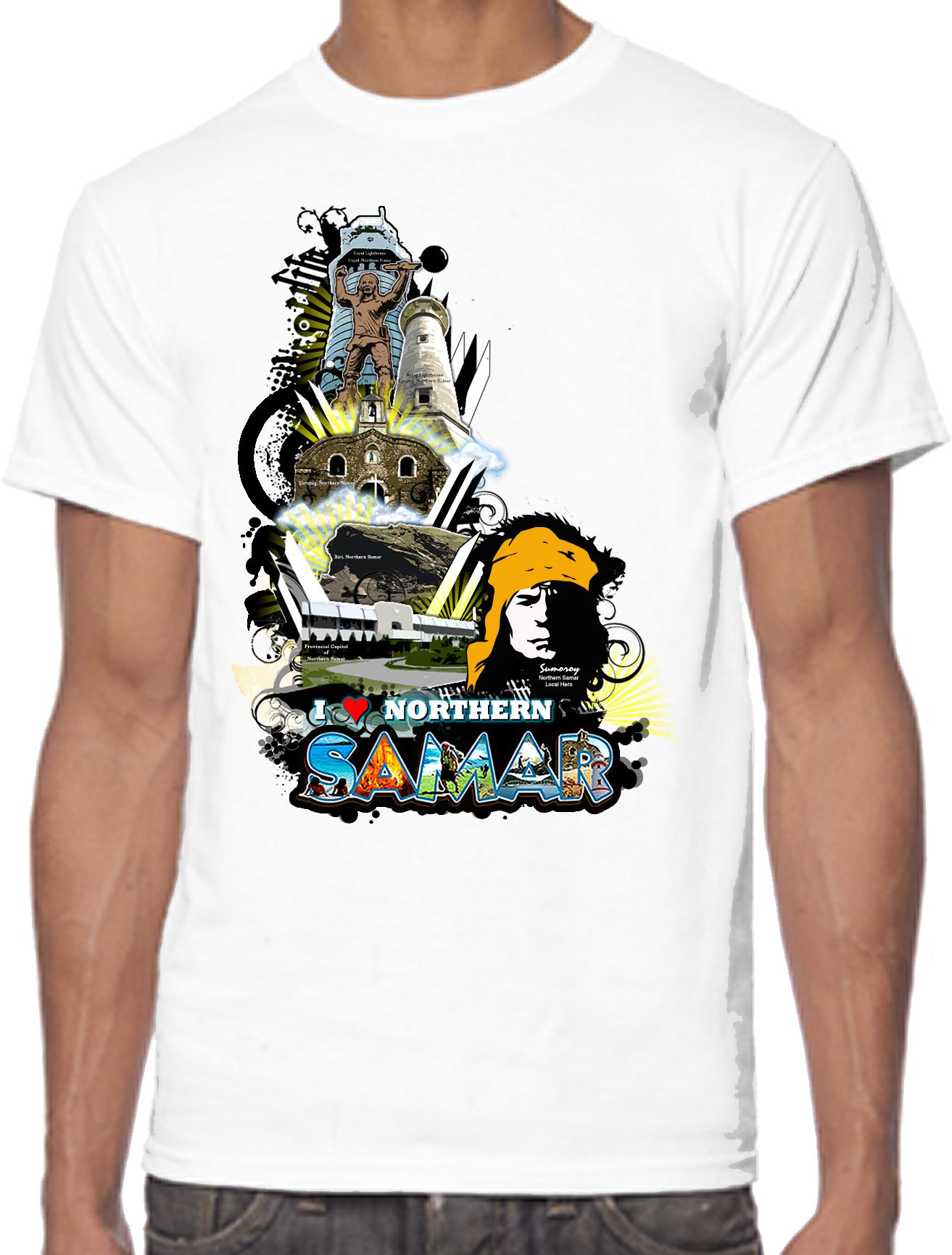 https://kustomays.com/wp-content/uploads/2013/05/Northern-Samar-Shirt.png
