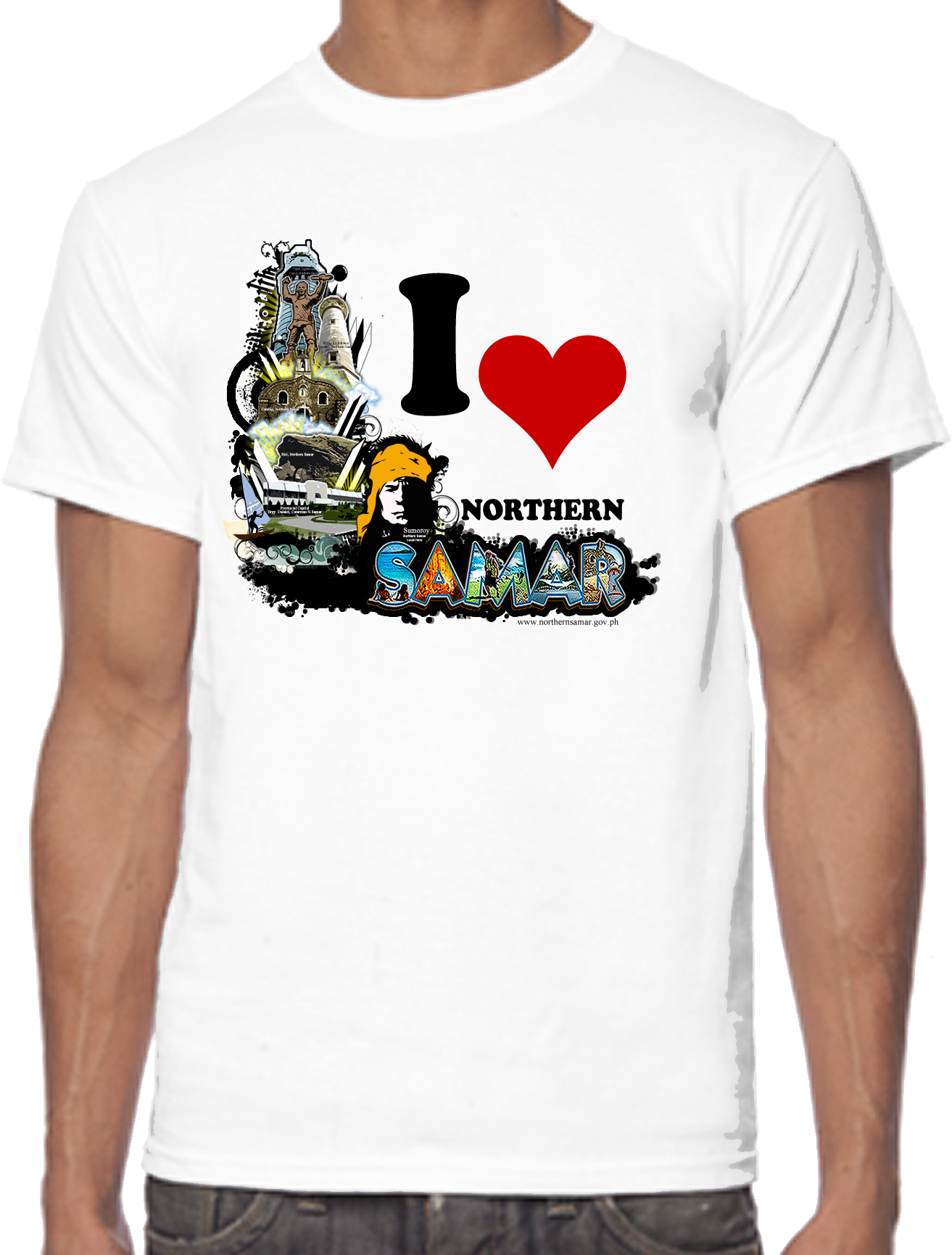 https://kustomays.com/wp-content/uploads/2013/05/Northern-Samar-Shirt12.png