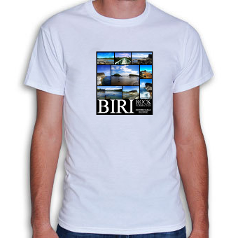 https://kustomays.com/wp-content/uploads/2013/05/biri-photo-shirt.fw_.png